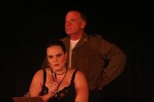 Berlin cabaret3