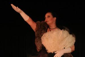 berlin cabaret2