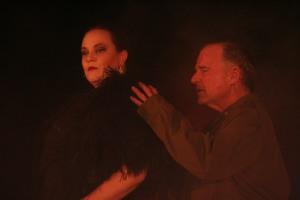 Berlin cabaret1