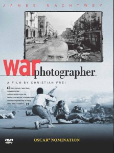 nachtwey war photographer