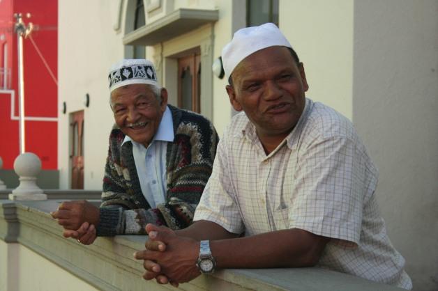 5 Medium Omar and Hafiz