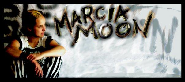 Marcia Moon pain