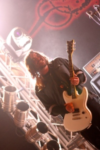 Seether Shaun Morgan2