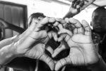 love_smeets