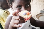 more cupcake_smeets