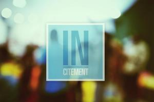 Incitement_logo