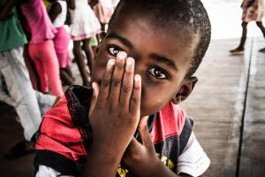 child_southAfrica