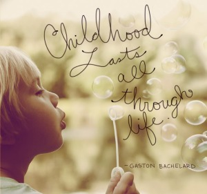 childhood_quote