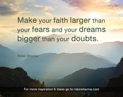 Faith_quote