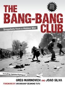 Madiba_Bang Bang Club