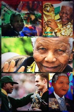 Madiba_collage