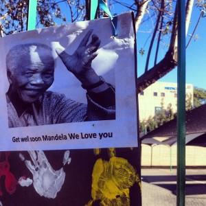 Madiba_goodbye