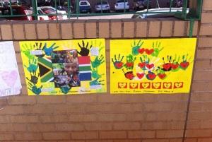 Madiba_wall