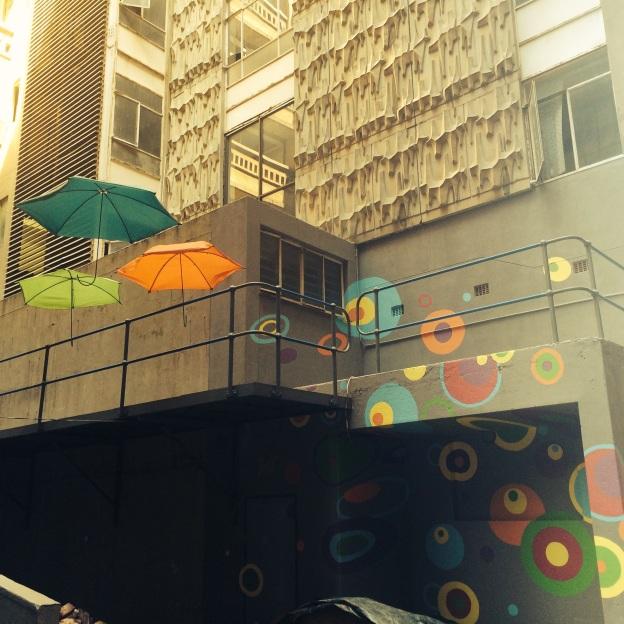 Braamfontein umbrellas2