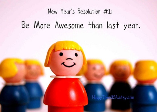 RESOLUTION3