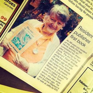Sarah_newspaper