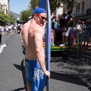Craig_gay pride